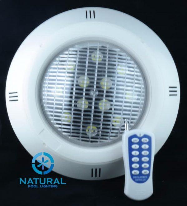 Lampu Kolam Renang LED Underwater D0115 RGB