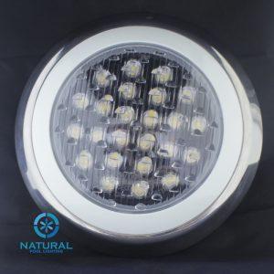 Lampu Kolam LED 24 Watt H300