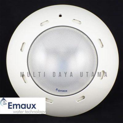Jual lampu kolam renang Emaux CP100
