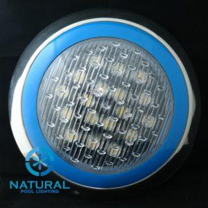 Daftar Harga lampu kolam renang LED