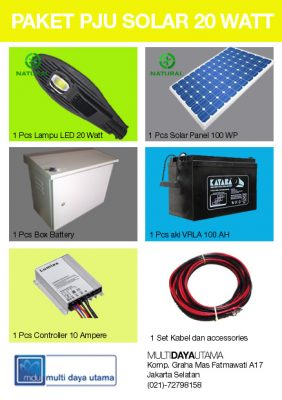Jual paket-pju-solar-20watt.jpg