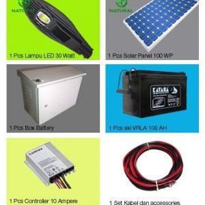 jual-pju-tenaga-surya-30watt-2-
