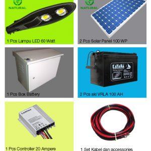 paket-pju-tenaga-surya-60watt