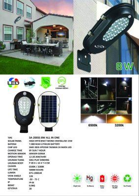 PJU-solar-Integrated-All-In-One-8W