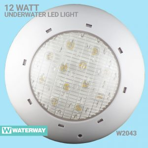 Jual Lampu kolam renang LED