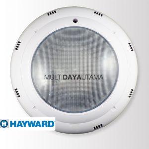 lampu kolam HAYWARD