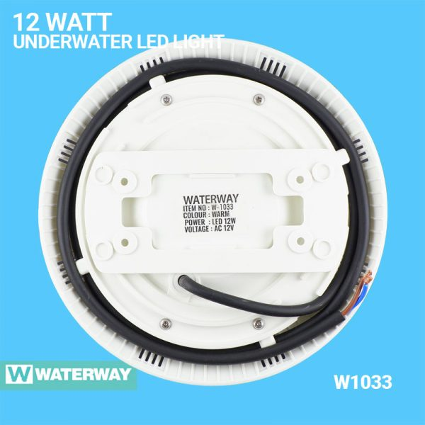 Waterway-1033-back LED