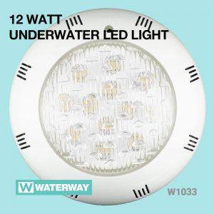 underwater-Light-W1033 LED