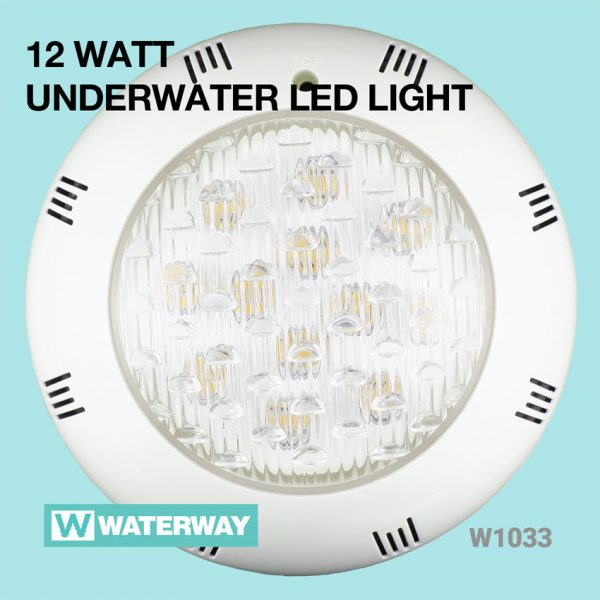 underwater-Light-W1033 LED