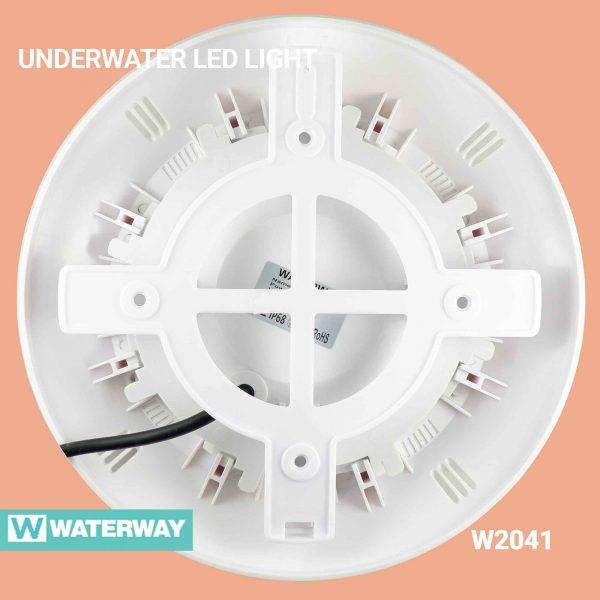 lampu kolam renang LED